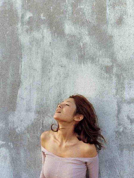 真木よう子 画像051
