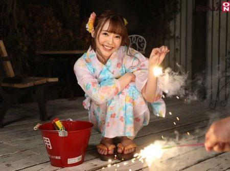 小倉由菜 画像051