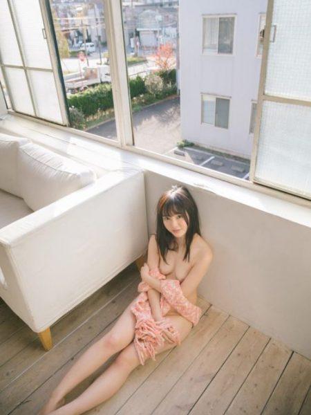 小倉由菜 画像102