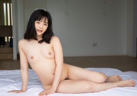 小倉由菜 画像191