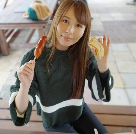 希崎ジェシカ画像007