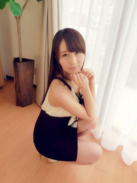 希崎ジェシカ画像017