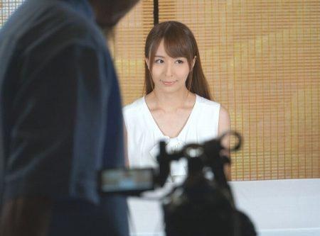 希崎ジェシカ画像026