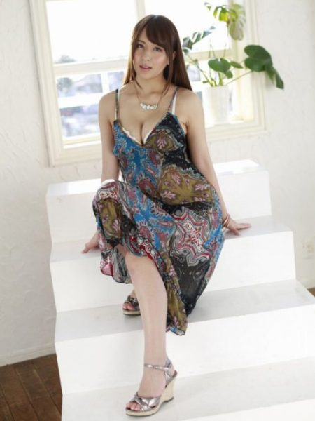 希崎ジェシカ 画像084