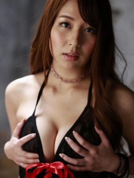 希崎ジェシカ 画像114