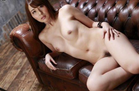 希崎ジェシカ 画像142