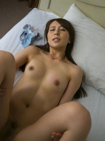 希崎ジェシカ 画像165