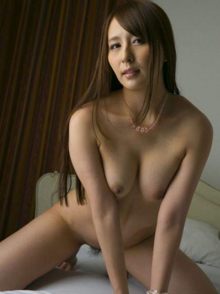 希崎ジェシカ 画像172
