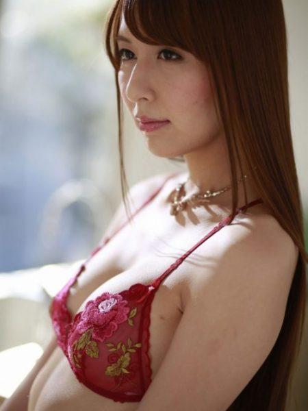 希崎ジェシカ 画像212