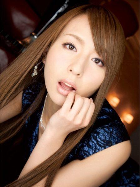 希崎ジェシカ 画像001