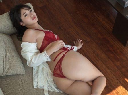 永尾まりや 画像032