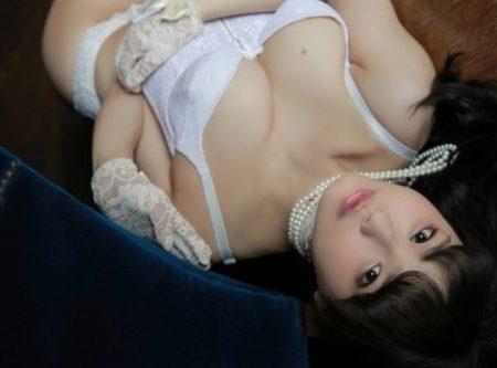 片岡沙耶 画像074