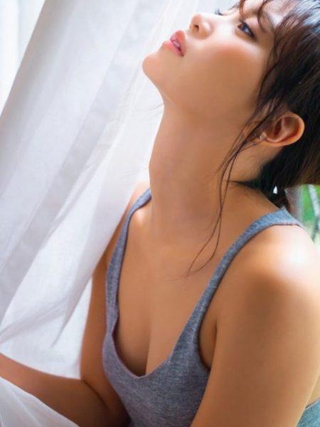 永尾まりや 画像093