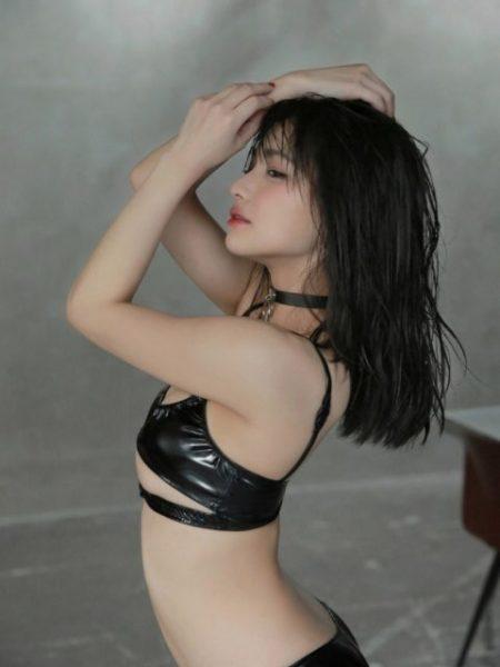 片岡沙耶 画像104