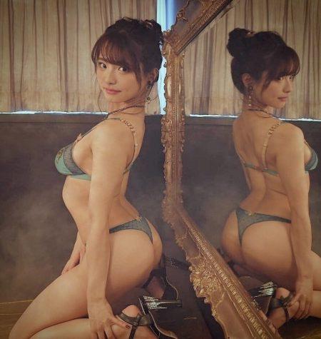 片岡沙耶 画像120