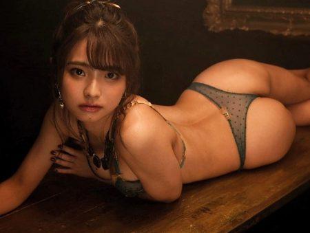 片岡沙耶 画像121