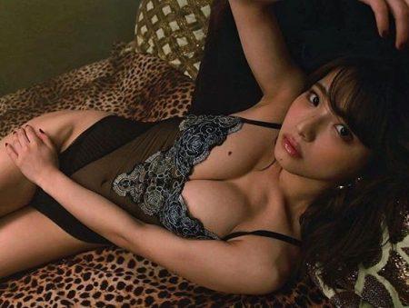 片岡沙耶 画像130