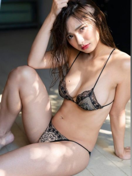 片岡沙耶 画像133