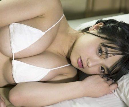 片岡沙耶 画像155