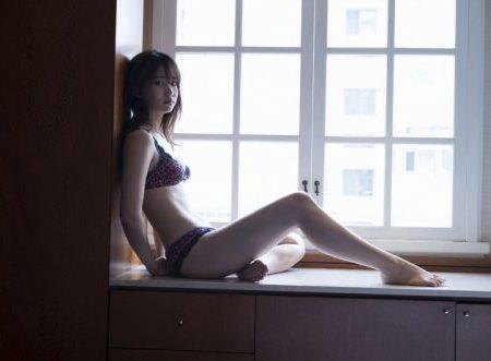 永尾まりや 画像162