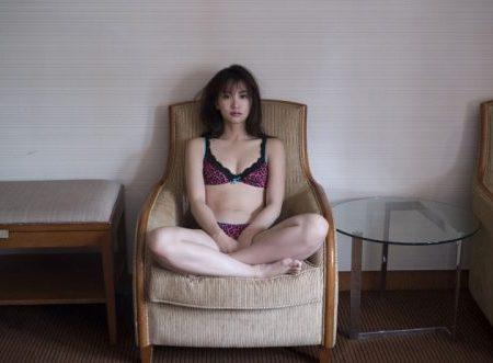 永尾まりや 画像164