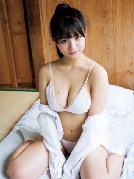 片岡沙耶画像207