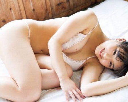 片岡沙耶画像211