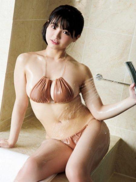 片岡沙耶画像276