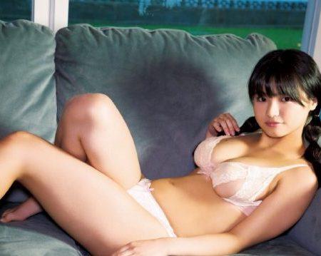 片岡沙耶画像283