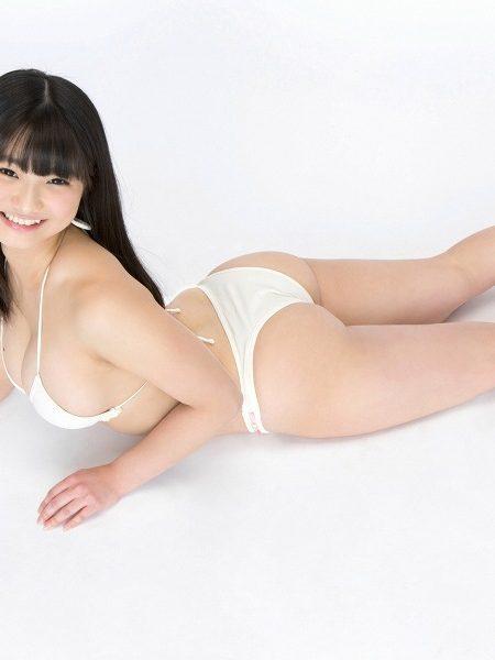片岡沙耶画像301