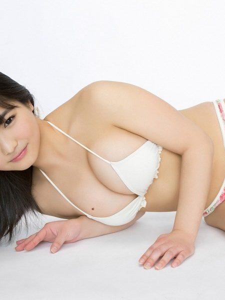 片岡沙耶画像303