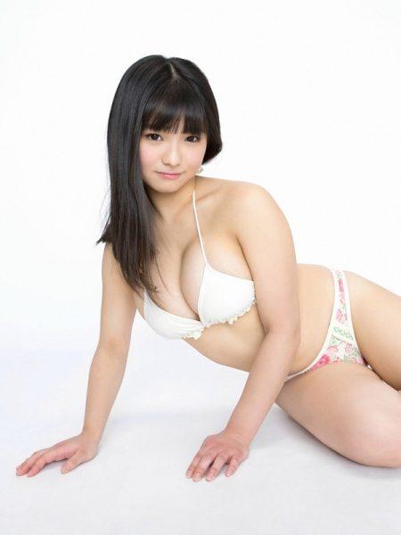 片岡沙耶画像304