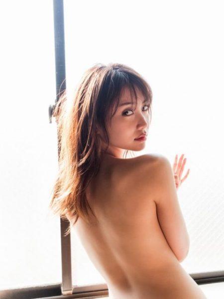 永尾まりや画像324