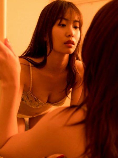 永尾まりや画像344