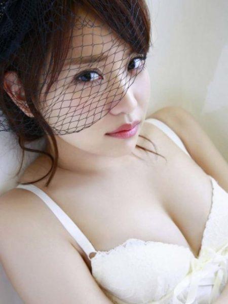 永尾まりや画像356