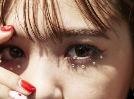 藤田ニコル 画像158