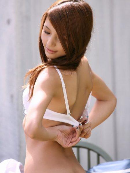 柚木ティナ画像101