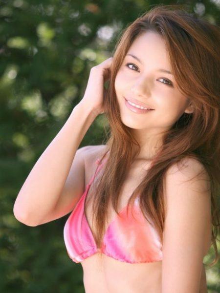 柚木ティナ画像116