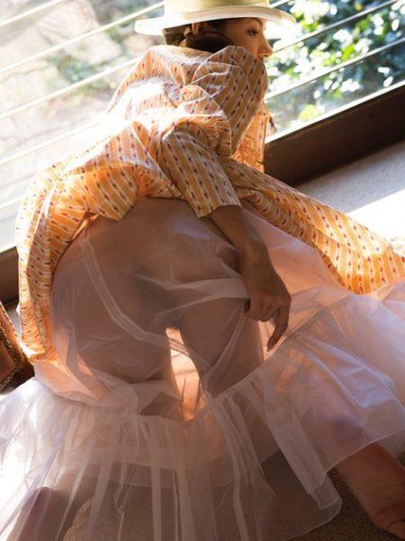 柚木ティナ画像164