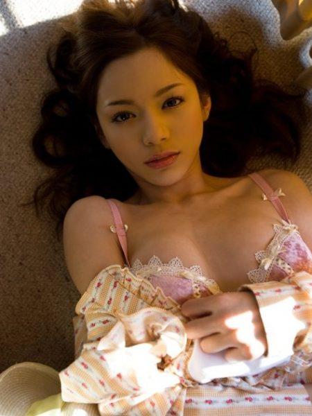 柚木ティナ画像167