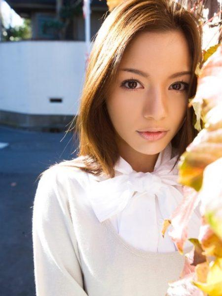 柚木ティナ画像192