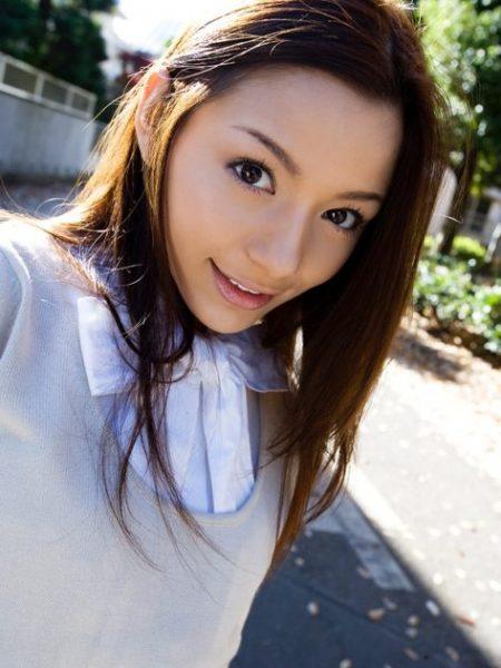 柚木ティナ画像196