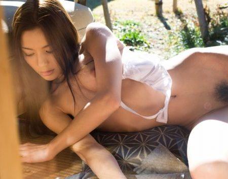 柚木ティナ 画像216