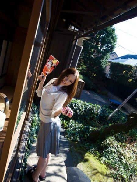 柚木ティナ 画像223