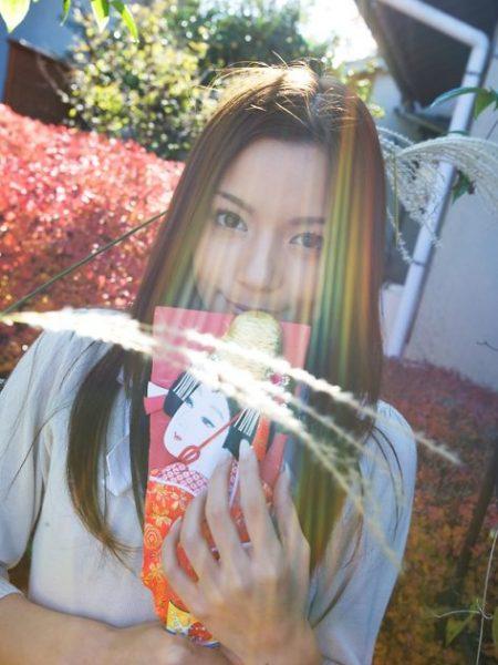 柚木ティナ 画像230