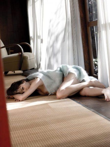 柚木ティナ 画像246