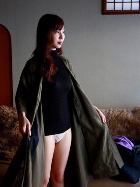 塩地美澄 画像099