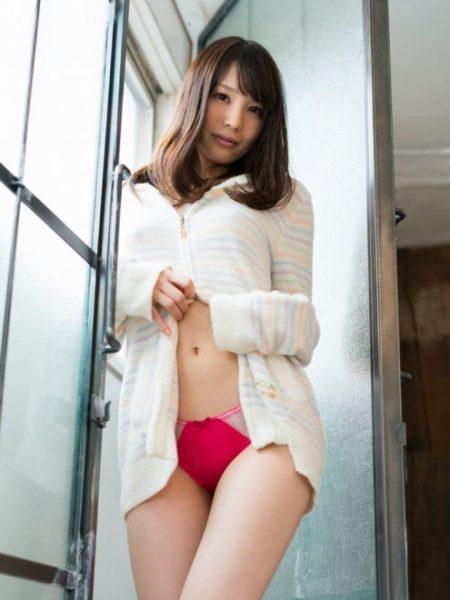 鈴村あいり 画像001