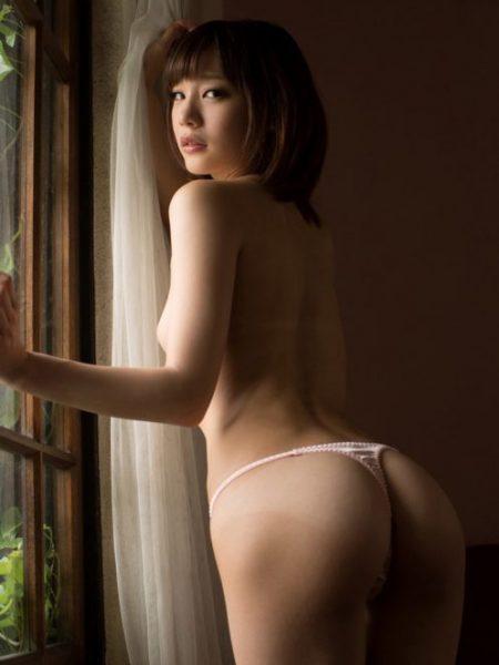 鈴村あいり 画像067
