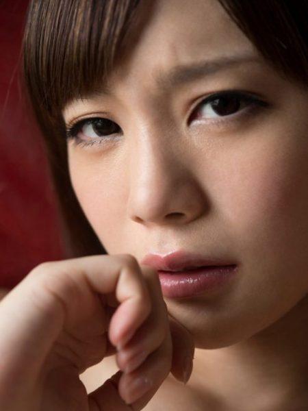 鈴村あいり 画像069
